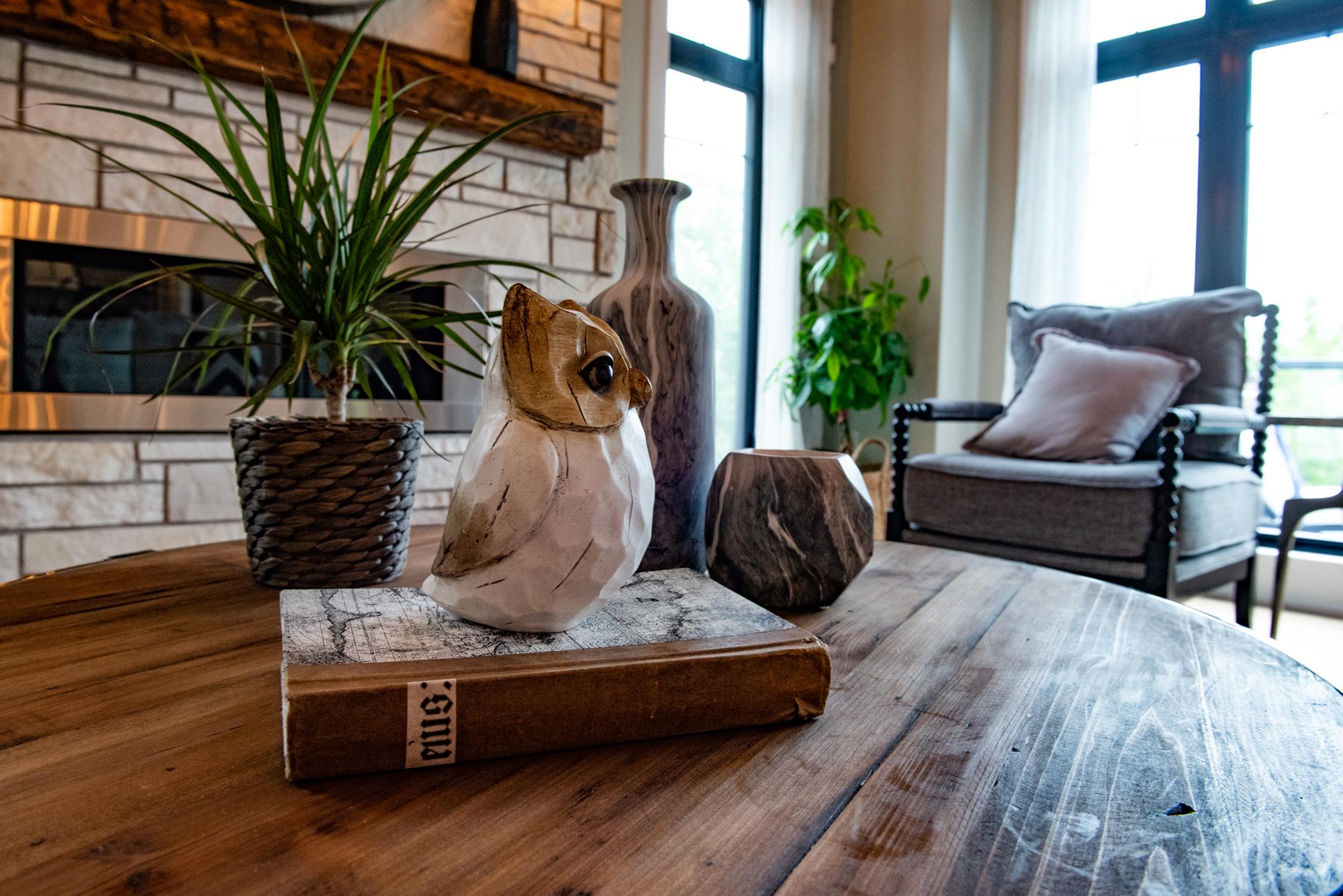 LivingroomDAC_7343-2_.jpg