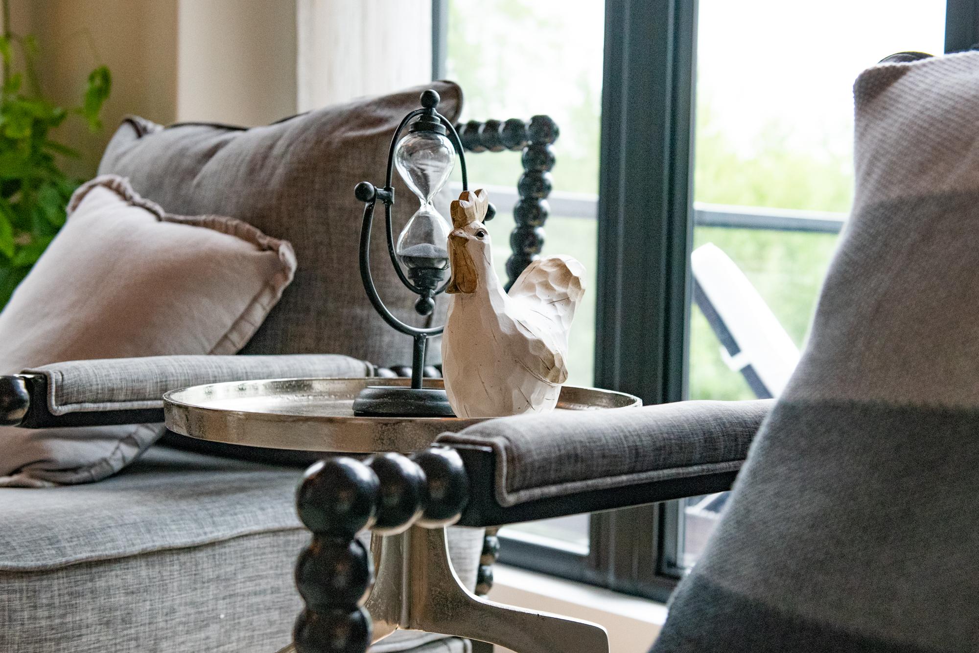 LivingroomDAC_7403-2_.jpg