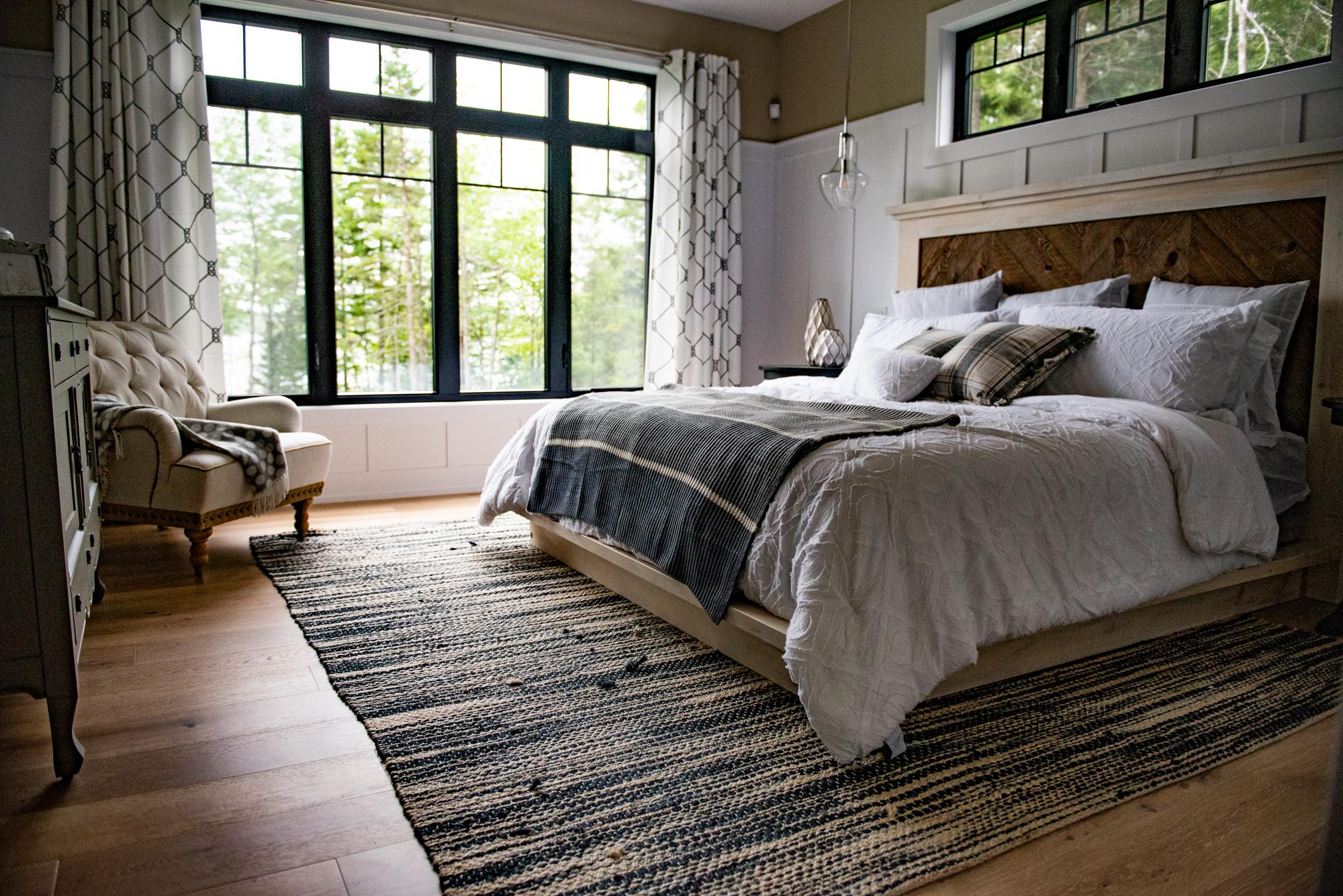 Master bedroomDAC_7503-2_.jpg