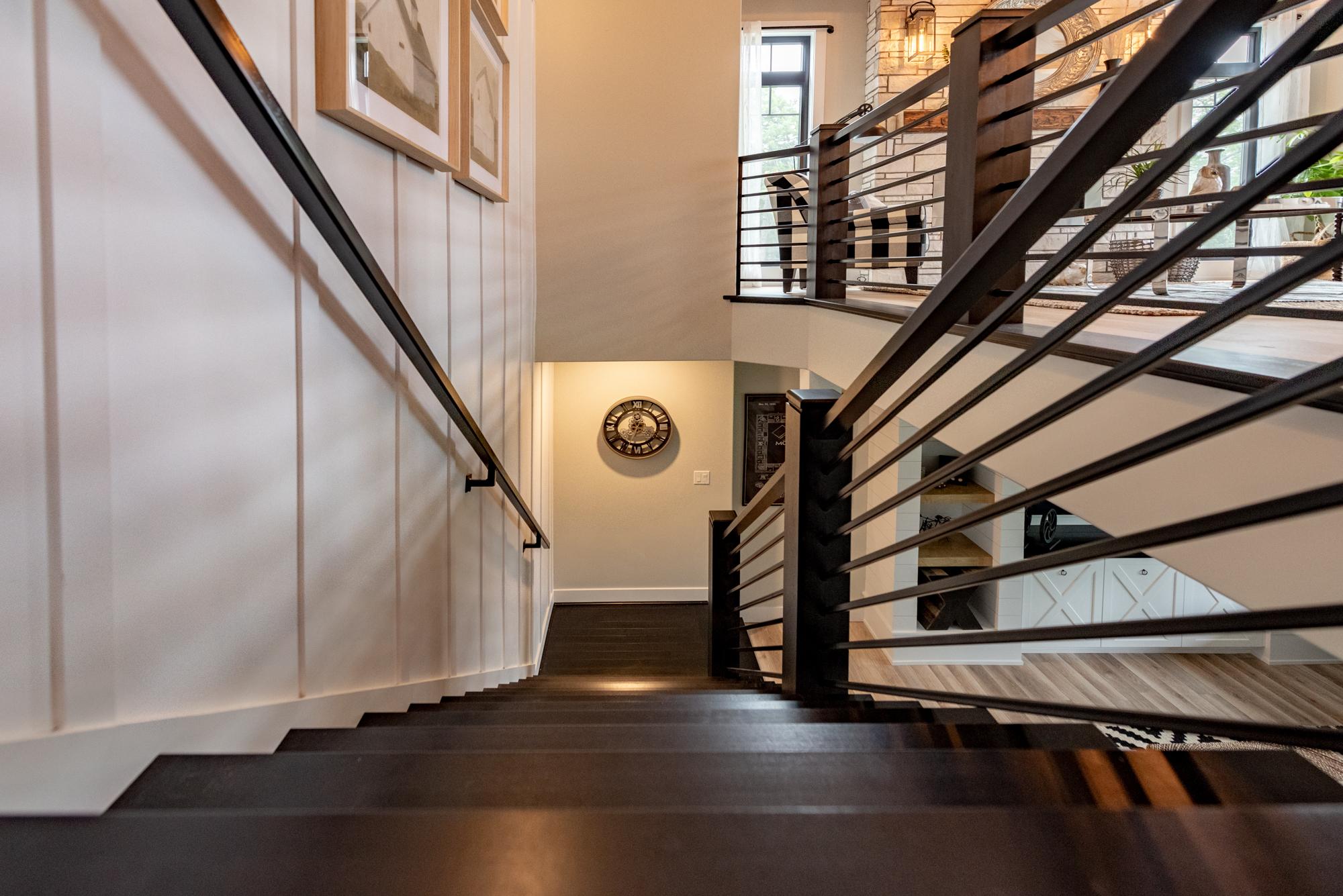 StairwellDAC_7149-HDR_.jpg