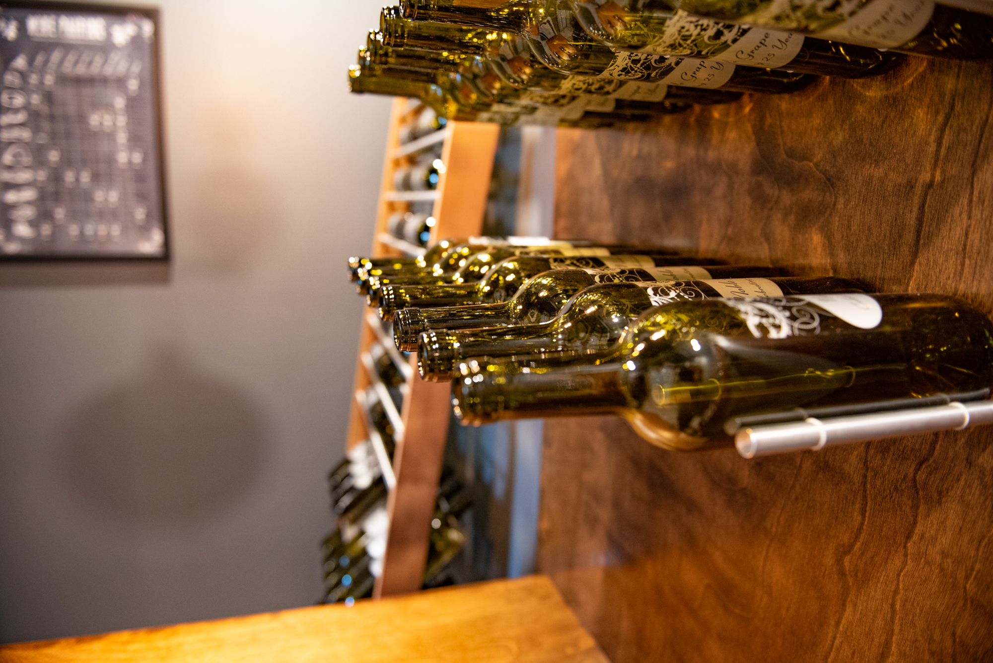 Wine CellarDAC_7449-2_.jpg