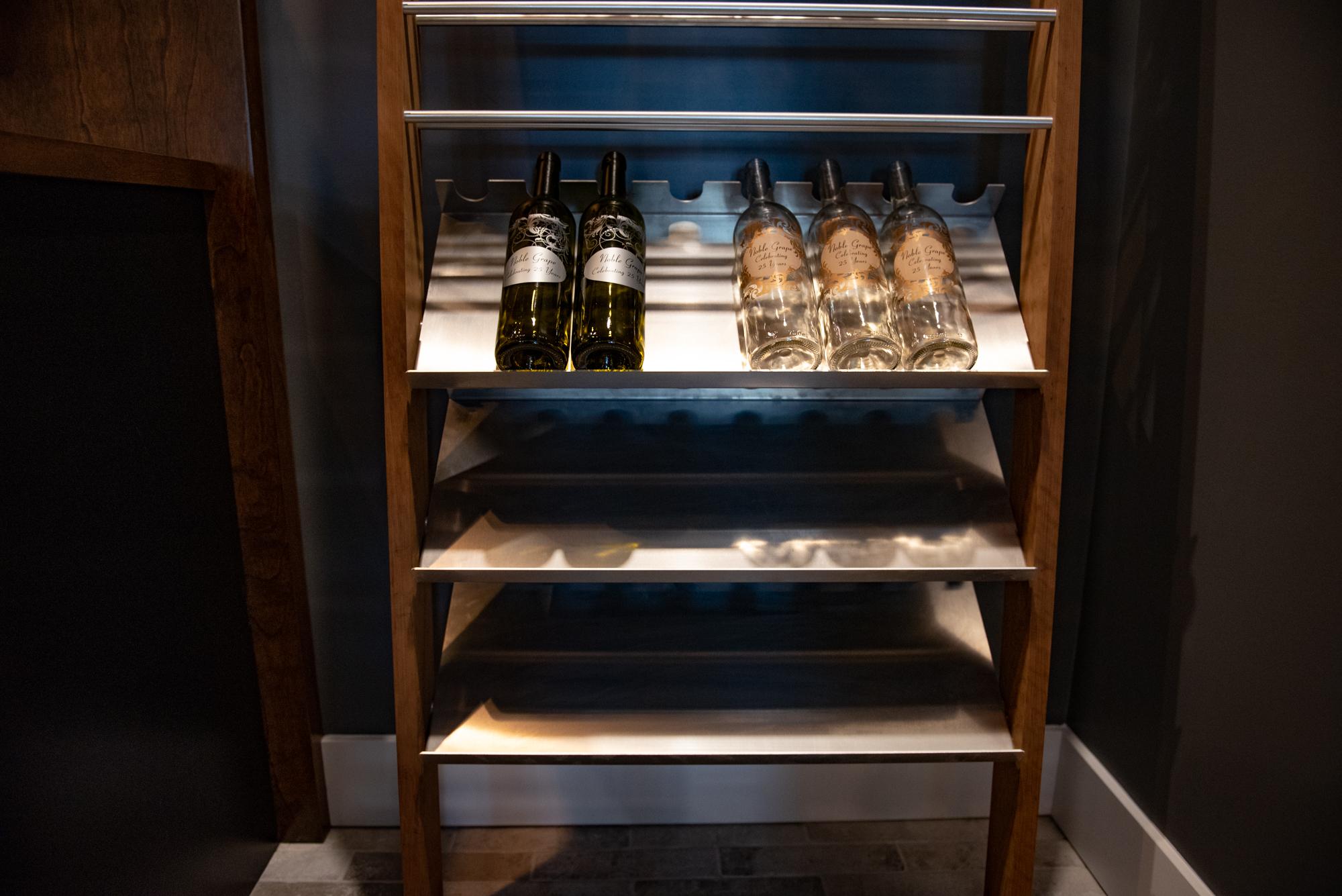 Wine CellarDAC_7450-2_.jpg