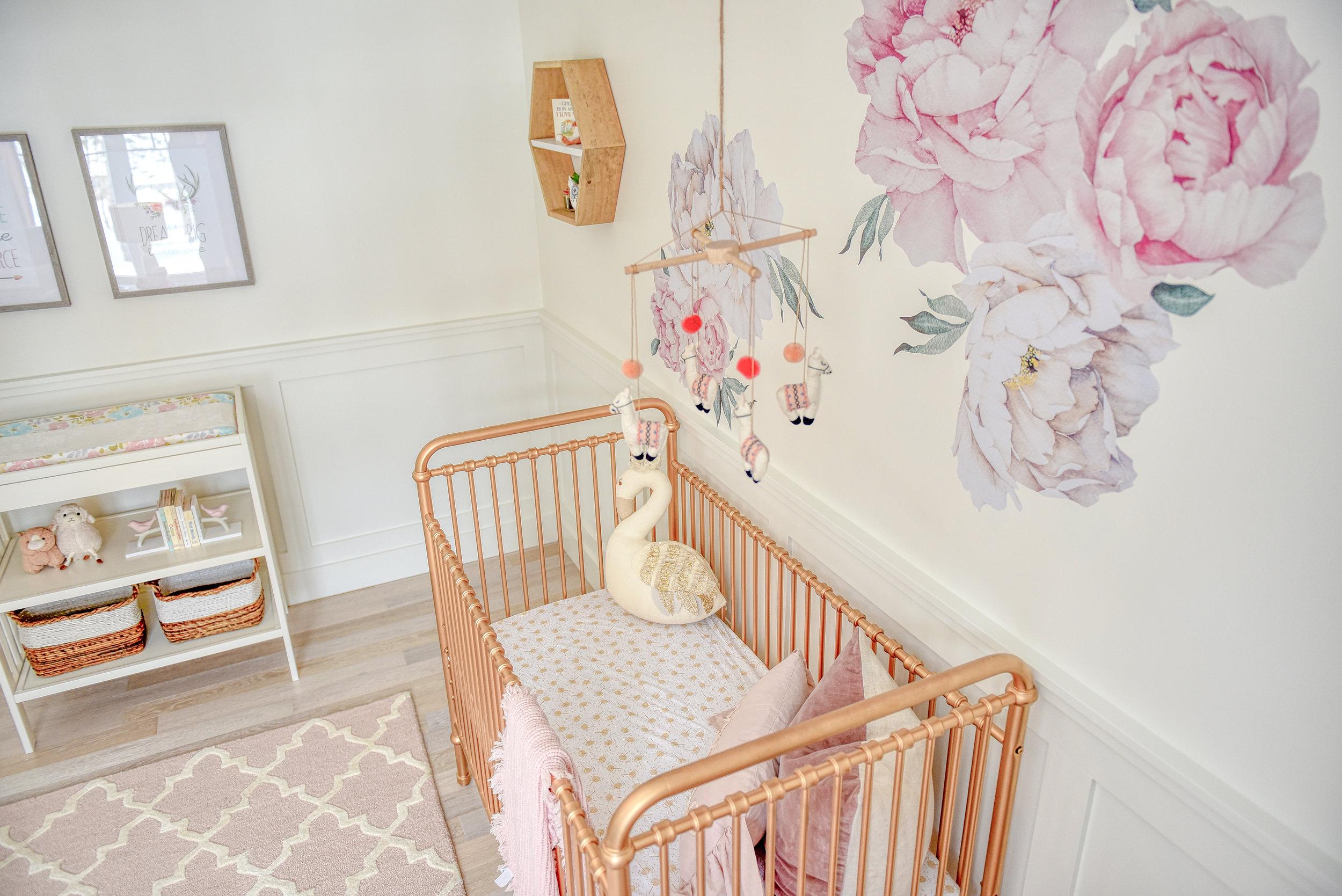 Baby Room 14.jpg