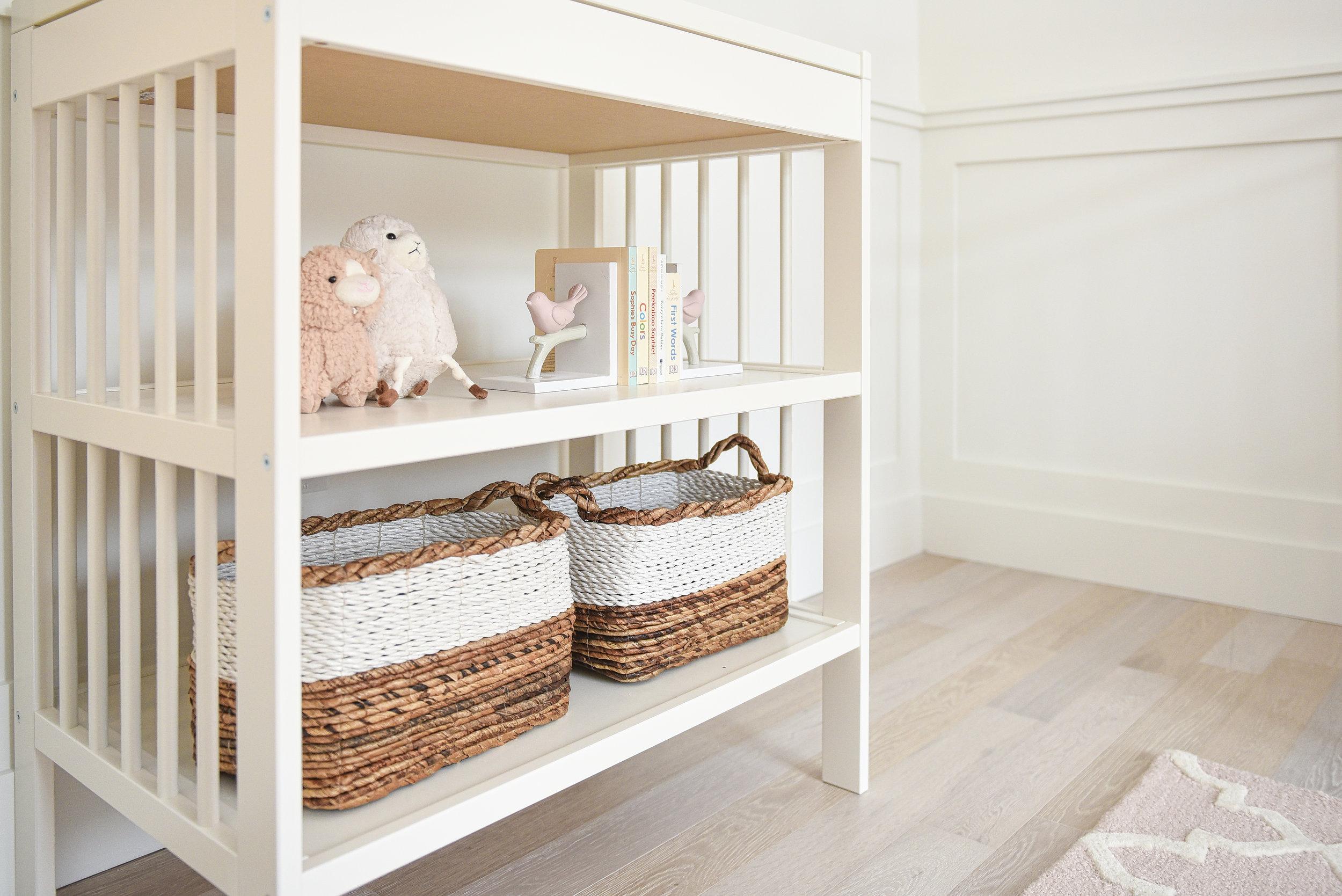 Baby Room 16.jpg