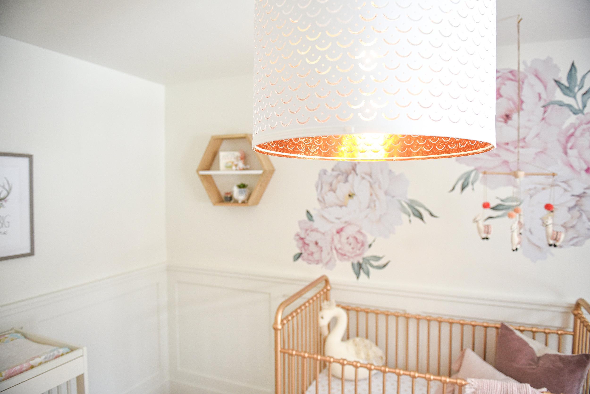 Baby Room 17.jpg