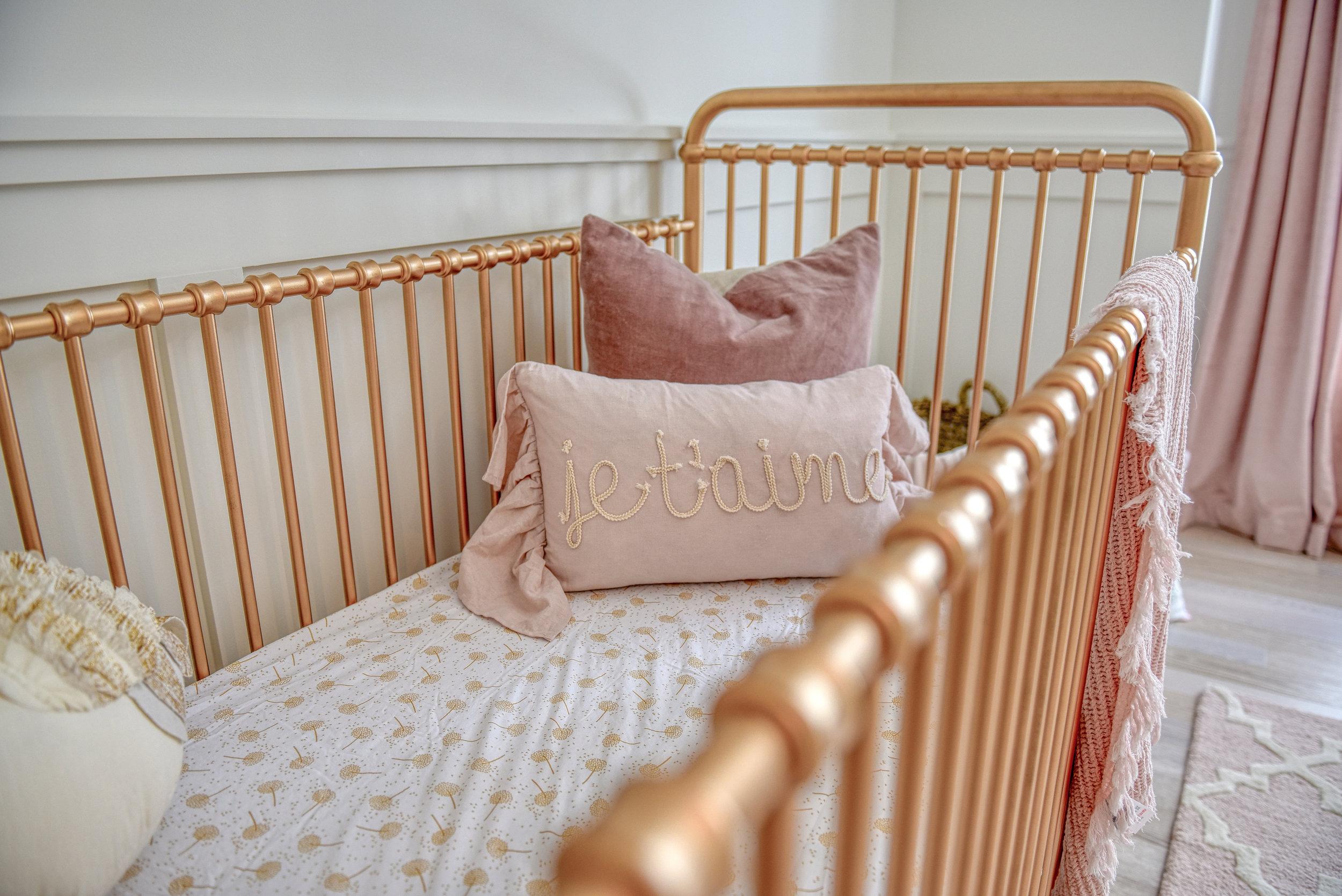 Baby Room 19.jpg