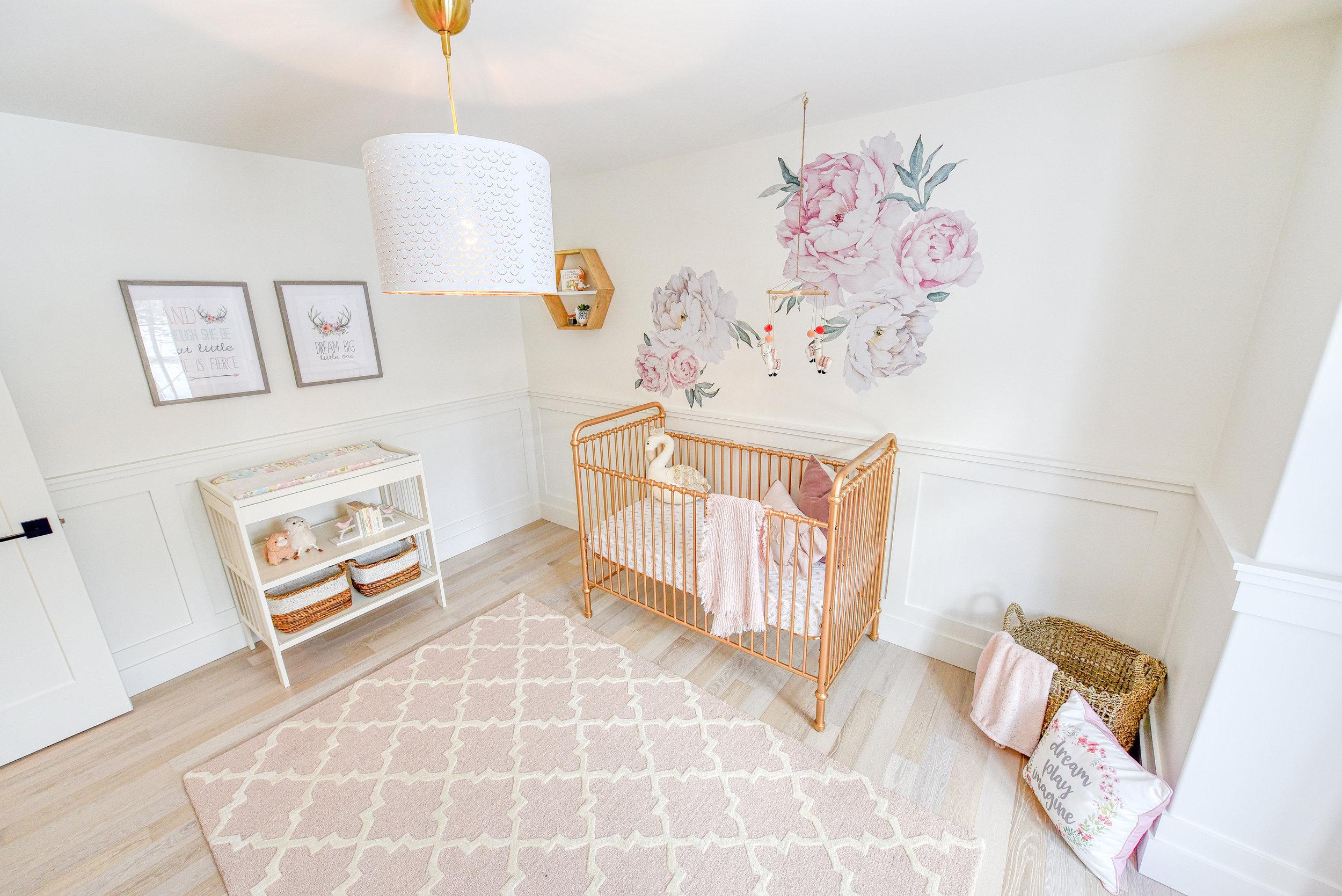 Baby Room 29.jpg