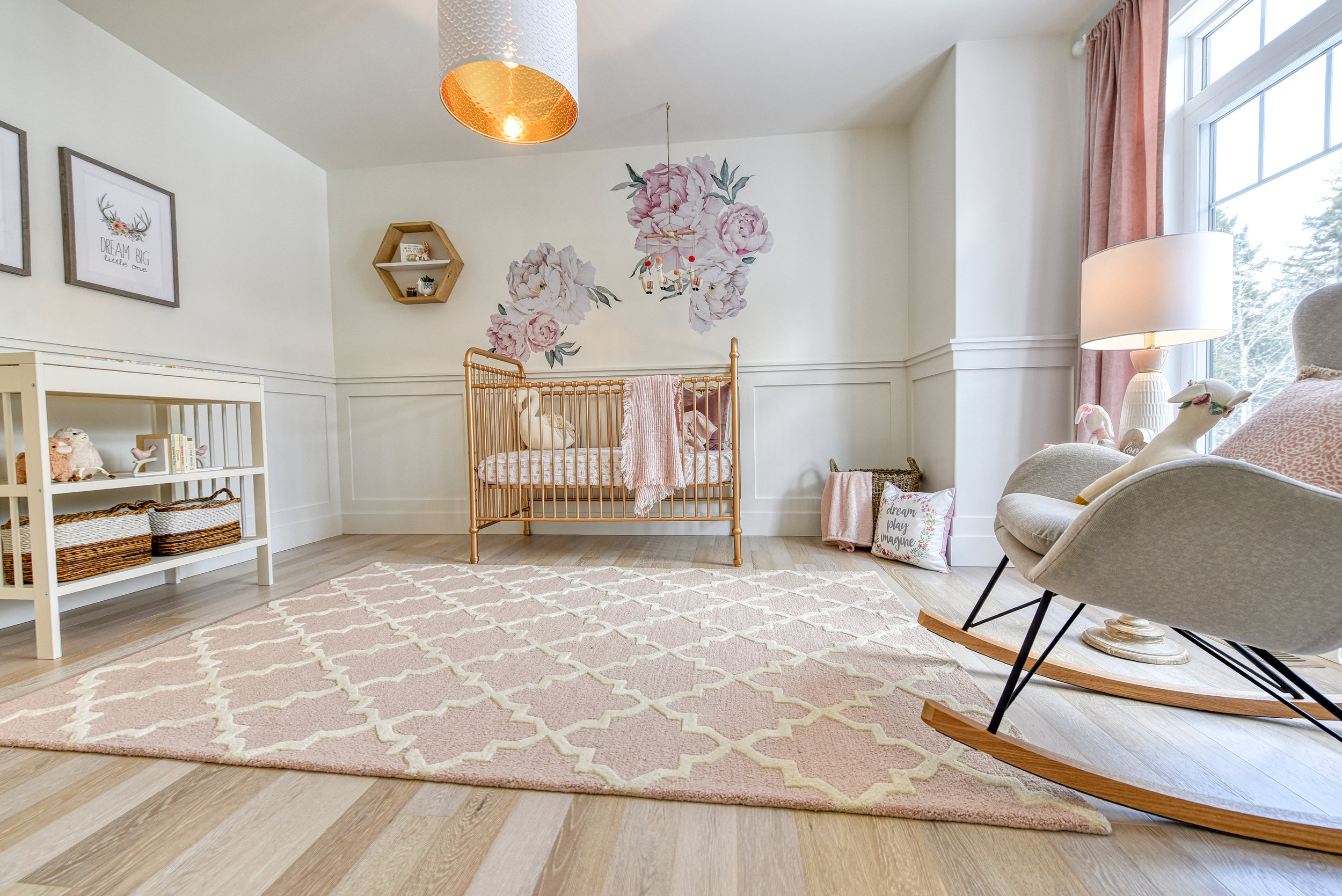 Baby Room 30.jpg