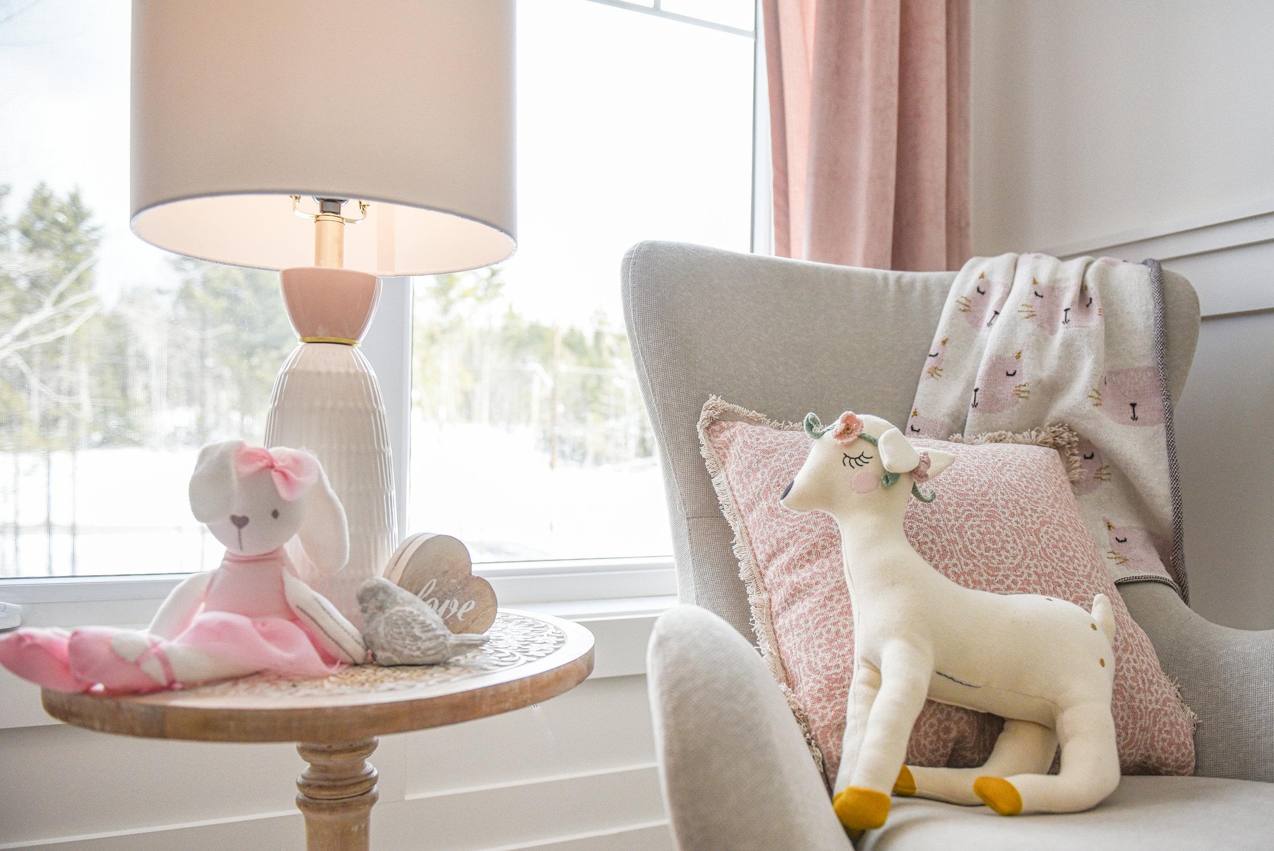 Baby Room 8169.jpg