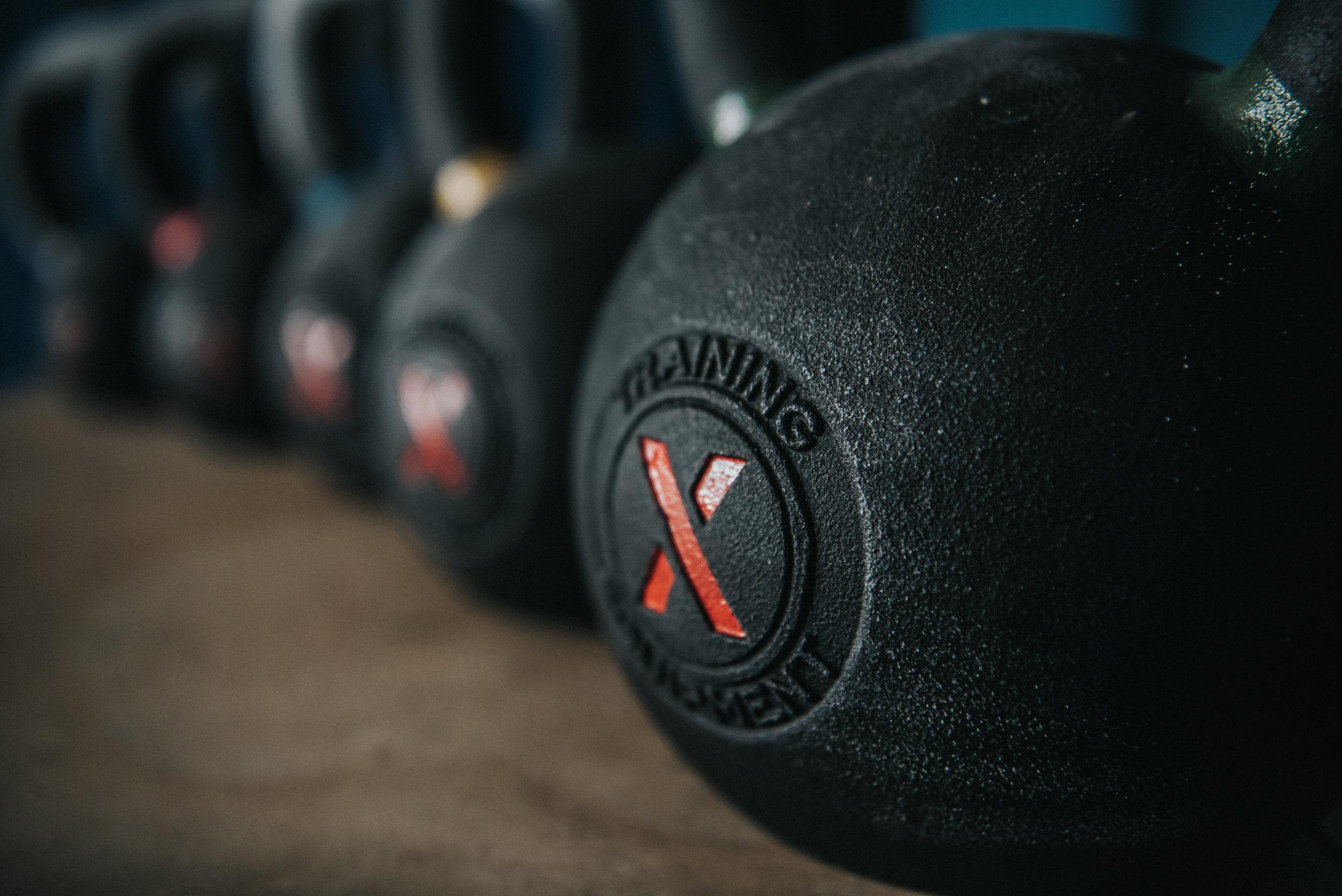 FitnessRevolutionIowaBranding-61.jpg