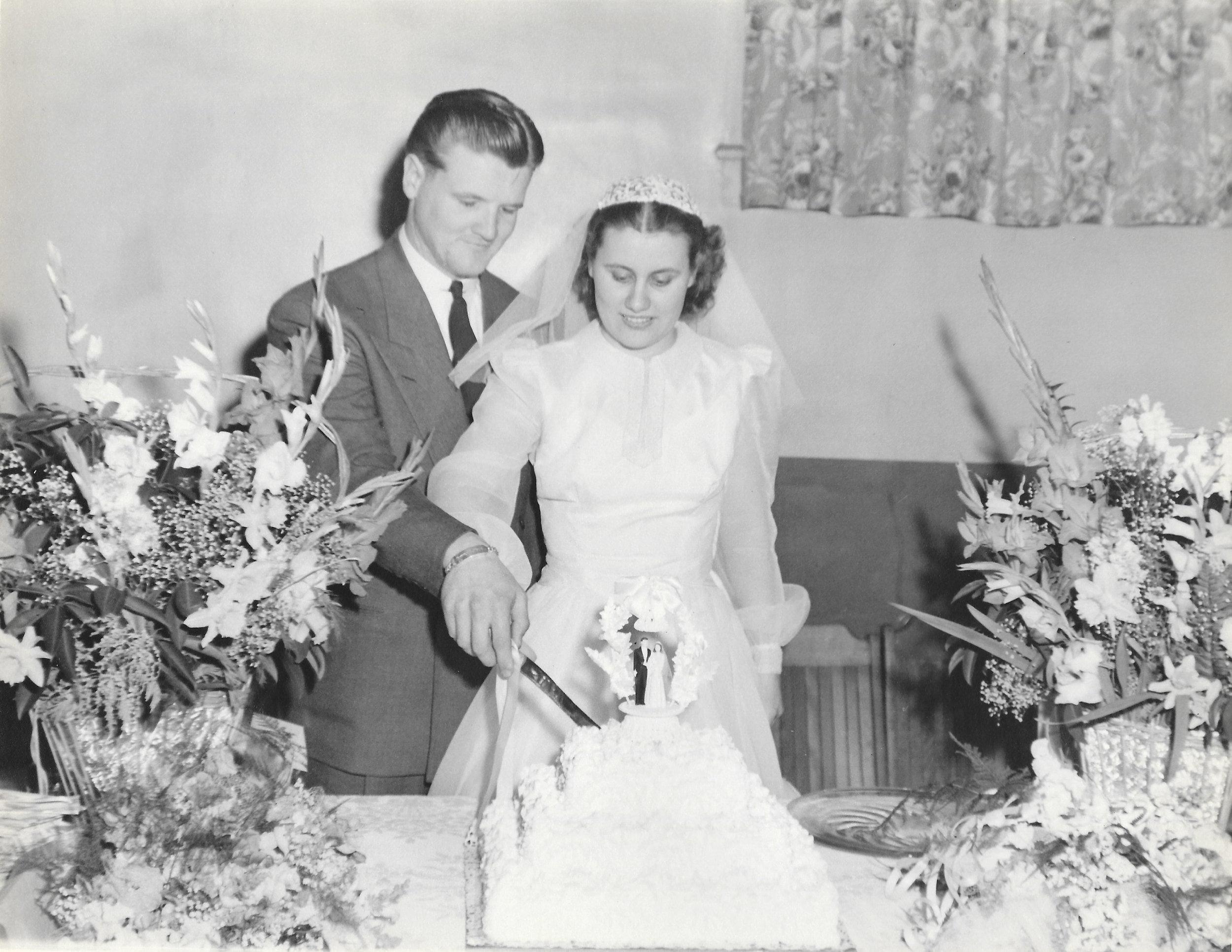 Frank Gwen Hoyt Wedding-6.jpg