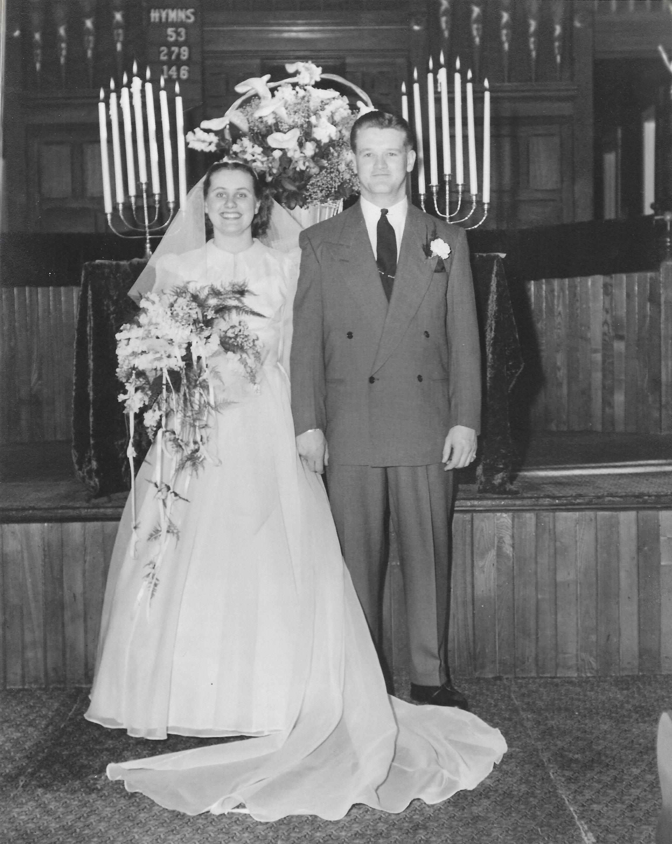 Frank Gwen Hoyt Wedding-8.jpg