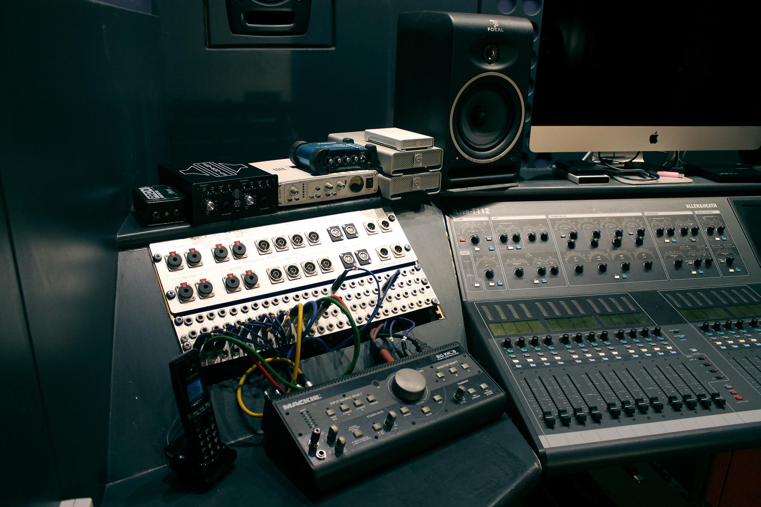control room 4a.jpg