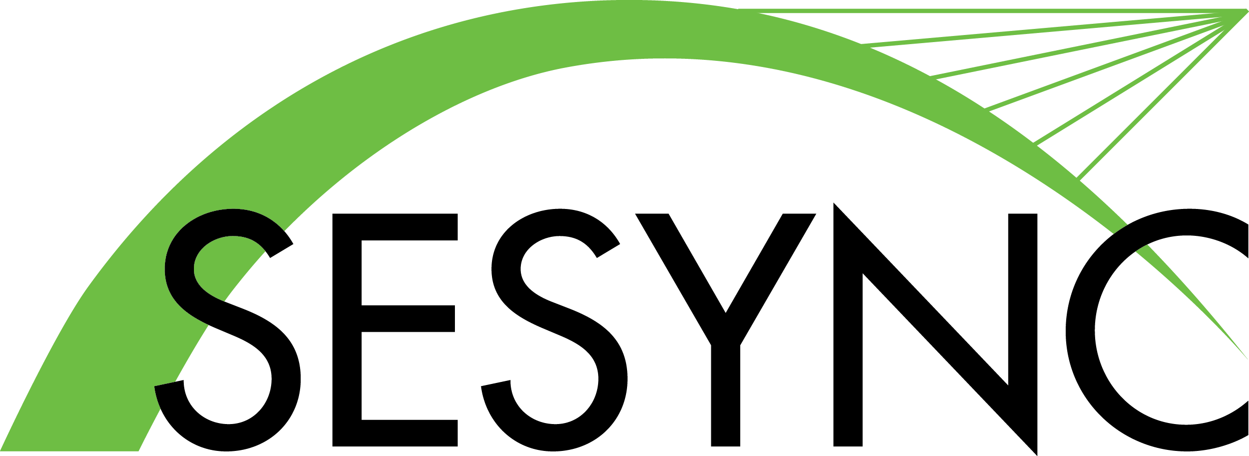 SESYNC.png