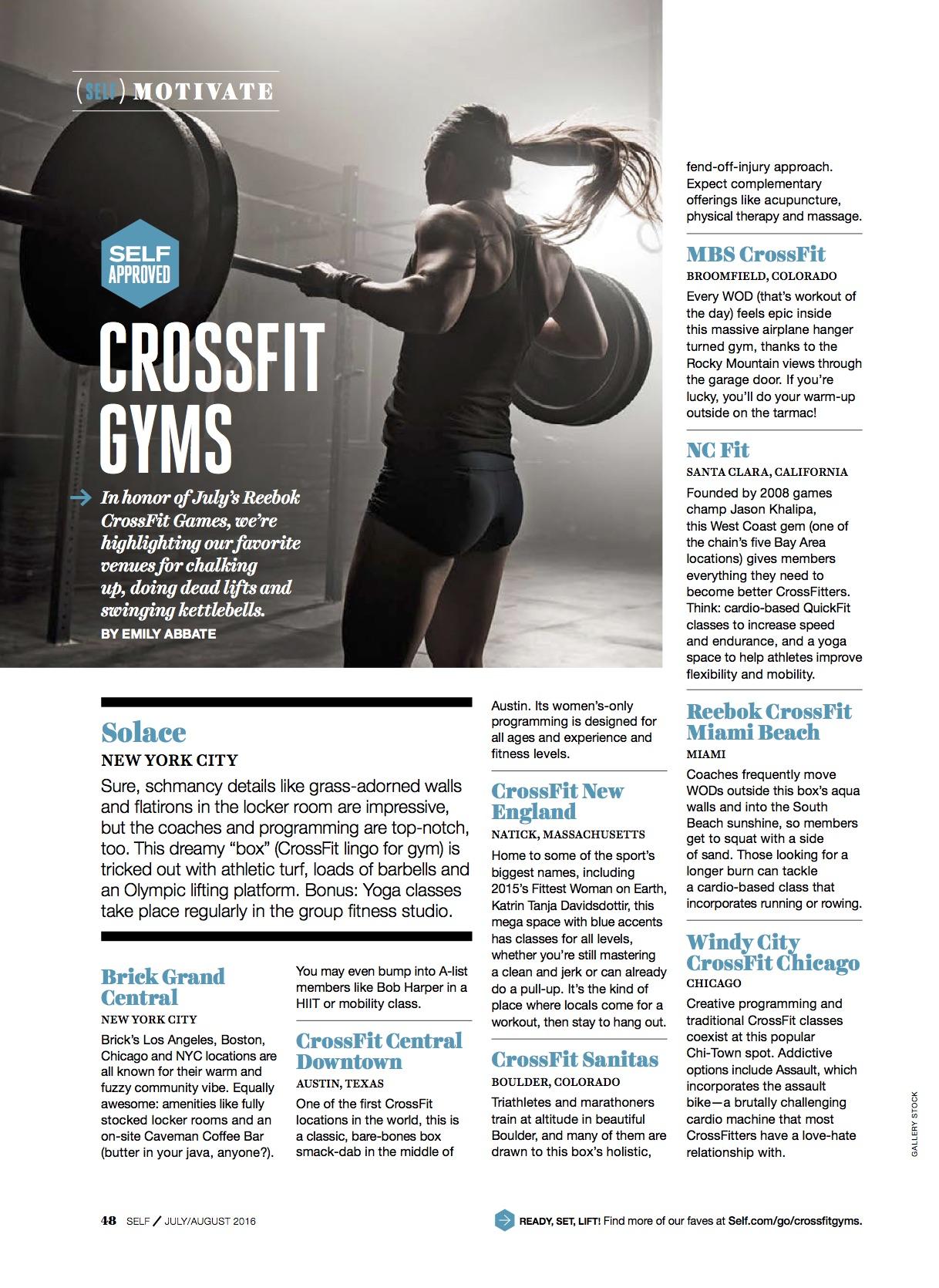 0708_crossfit_gyms.jpg