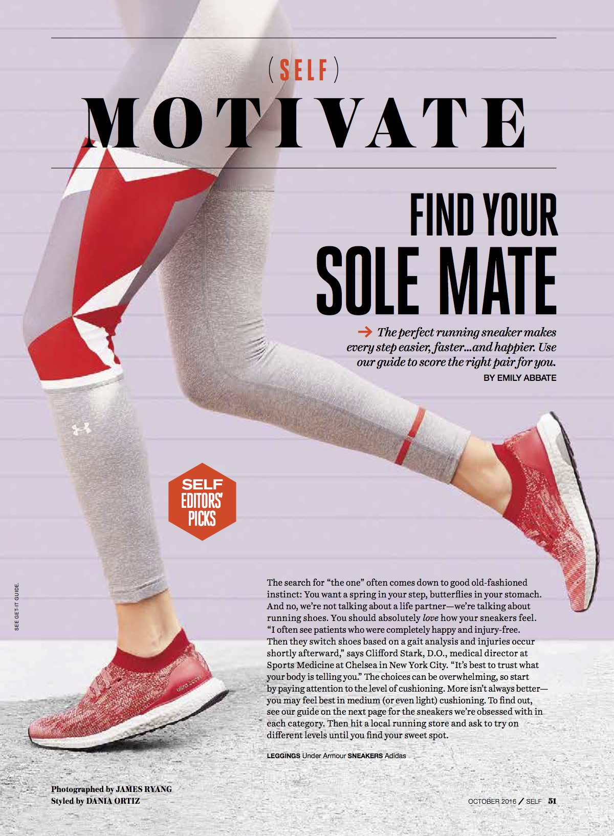 find_your_sole_mate.jpg