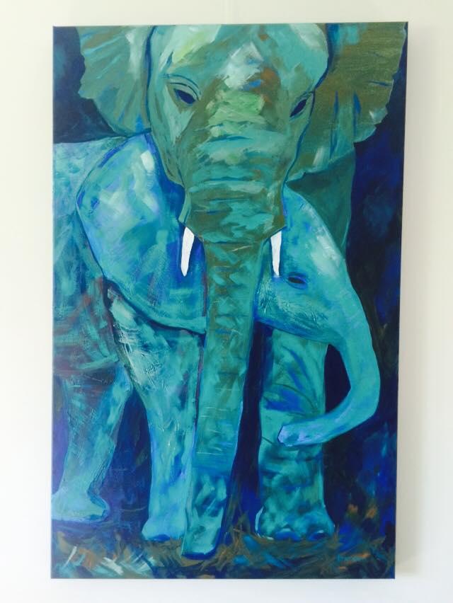 protected.elephant..jpg