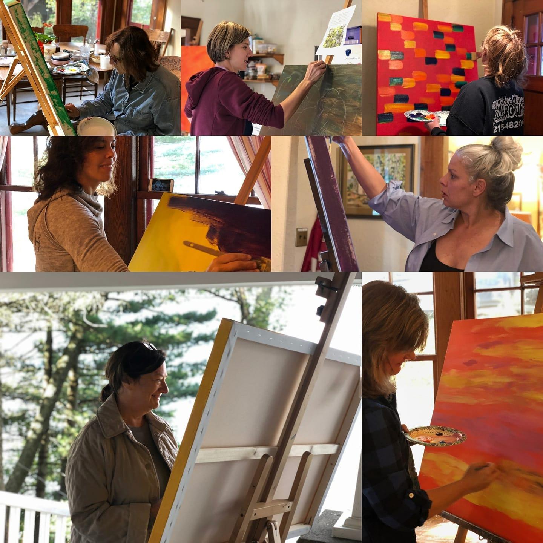 retreat.painters..jpg