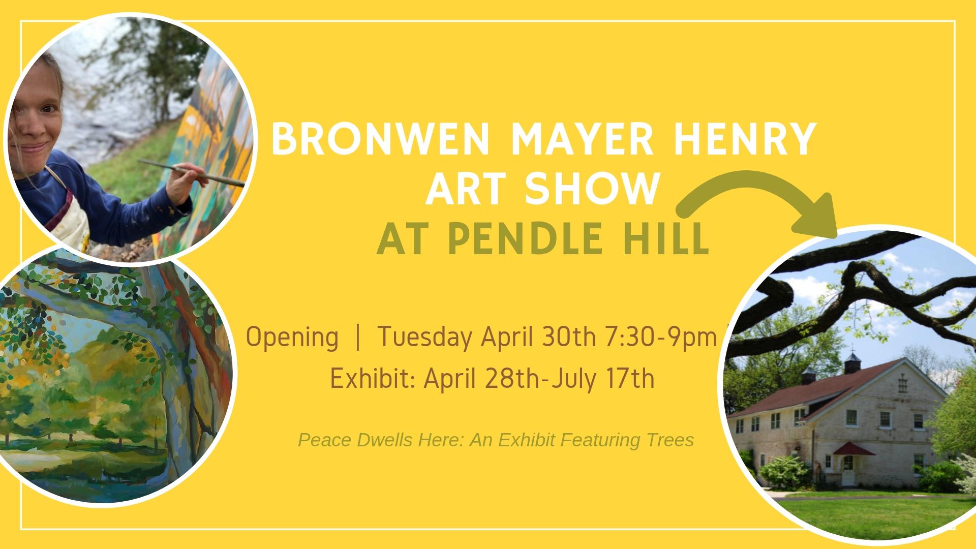 Bronwen Mayer Henry Art Show.jpg