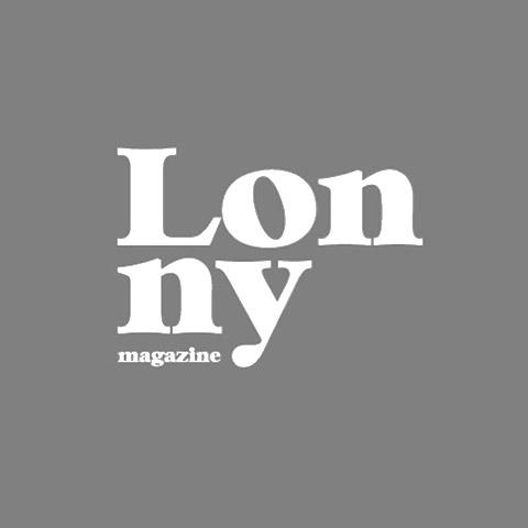 Lonny, 2015