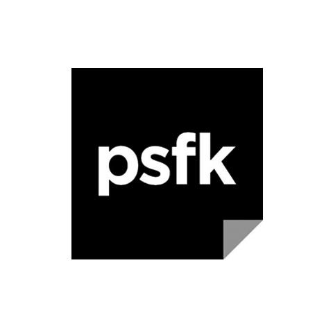 PSFK, 2015