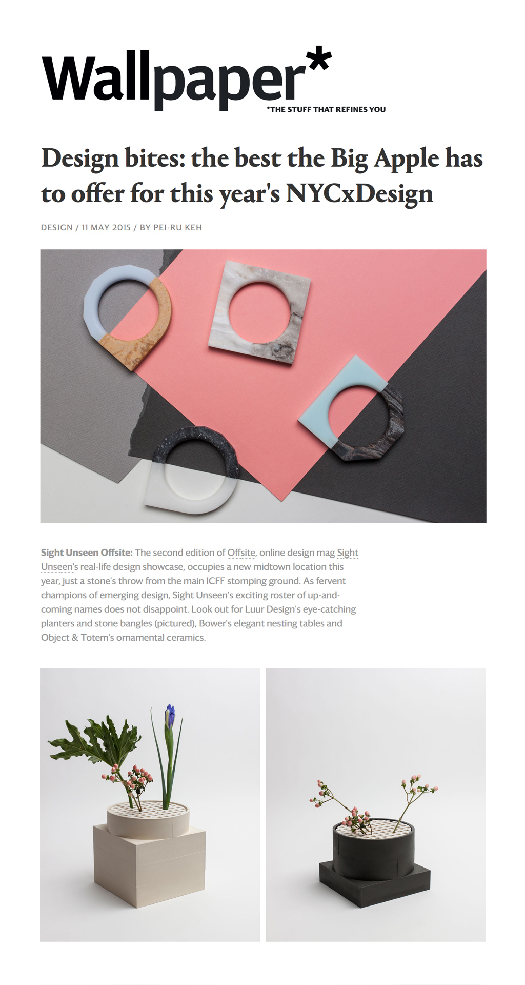 luur-wallpaper-post1.jpg