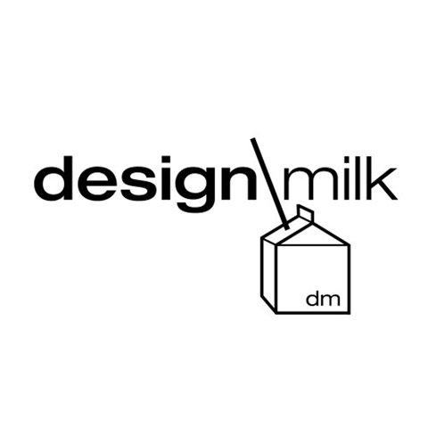 Design Milk | SUOffsite 2015