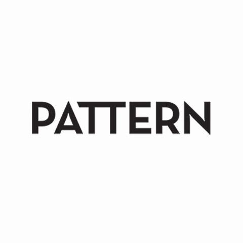 Pattern, 2015