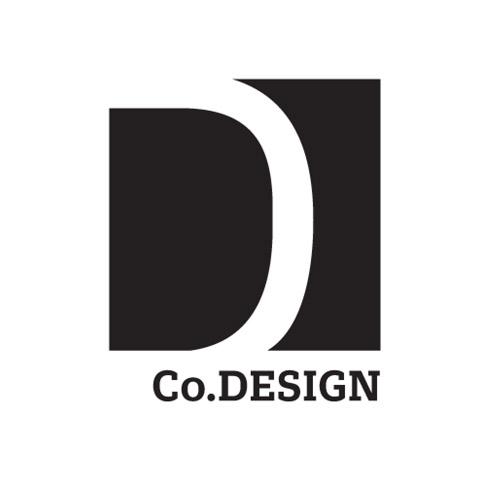 FastCo Design, 2015