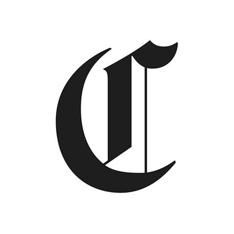 Chicago Tribune, 2014