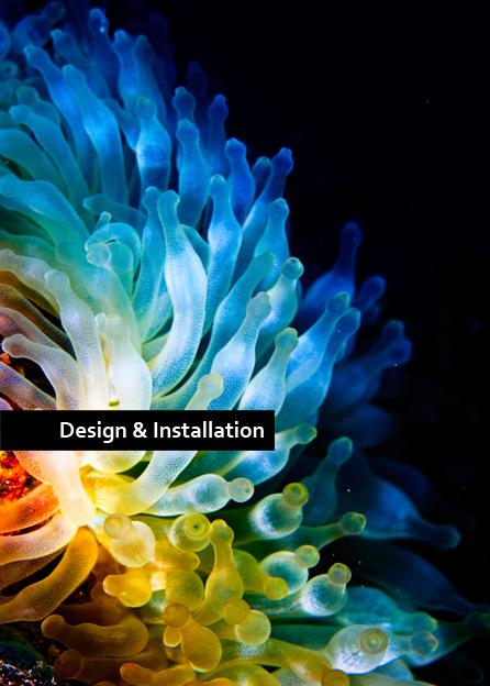DesignInstall.jpg