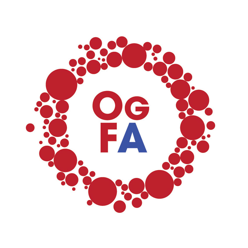 OGFA – Obirin Gakuen Foundation of America   Nonprofit Structuring Board Governance Board Best Practices Brand Development Online Presence