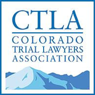 CTLA-Logo-PMS.png
