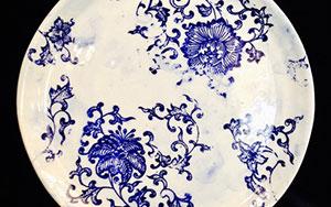 ceramicsweb1.jpg