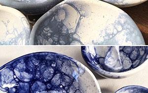 ceramicsweb2.jpg