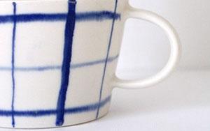 ceramicsweb3.jpg