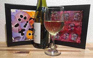 terza-wine.jpg