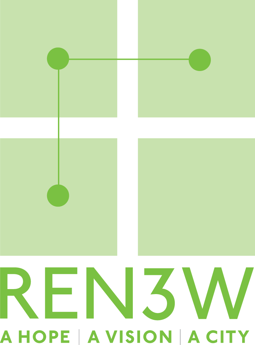 RENEWgreenlogo.png