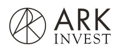 ARK Invest Branding
