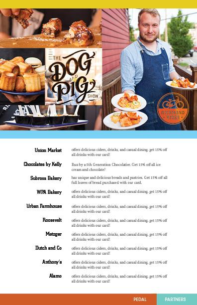 Food-Card.jpg