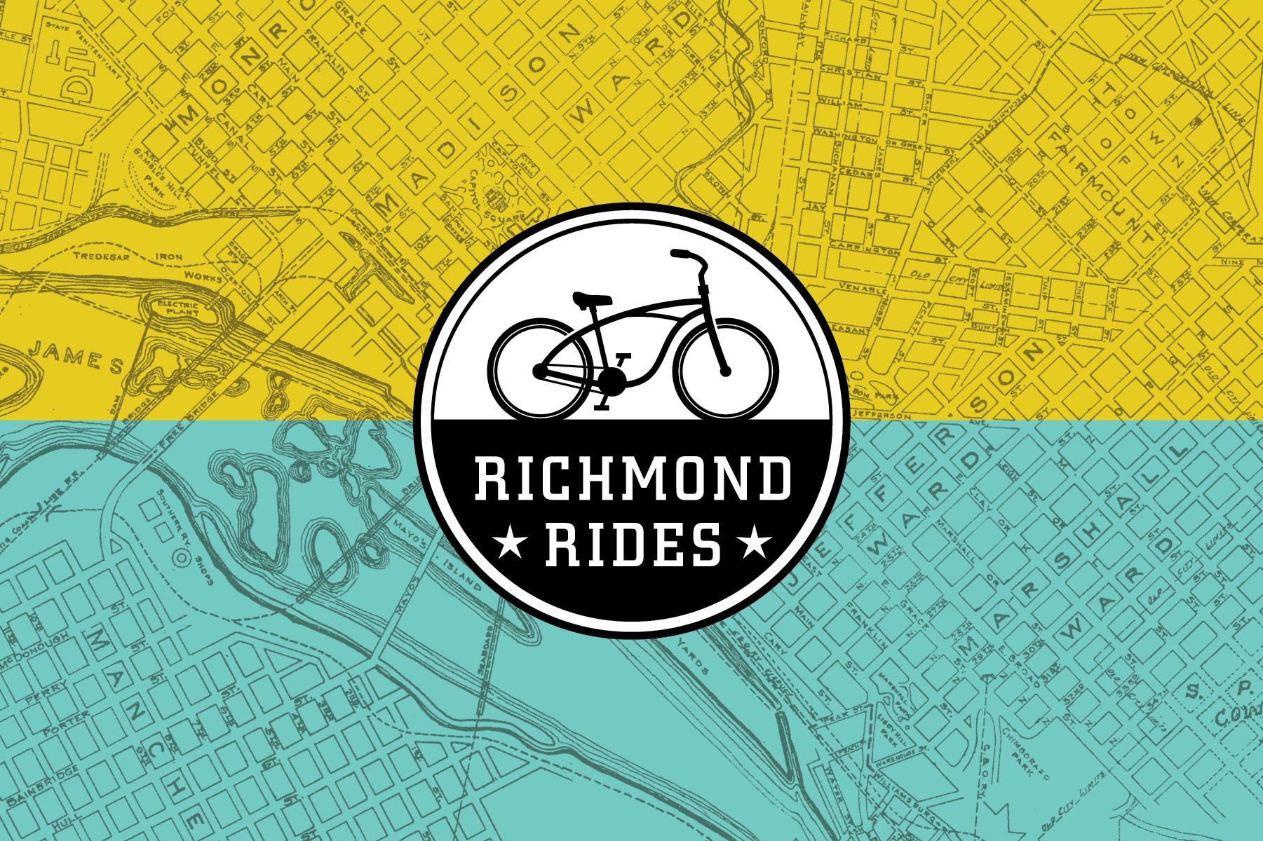 RR-map-logo.jpg