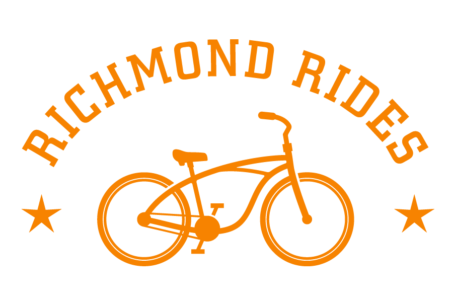 RR-solo-bike-orange-01.jpg