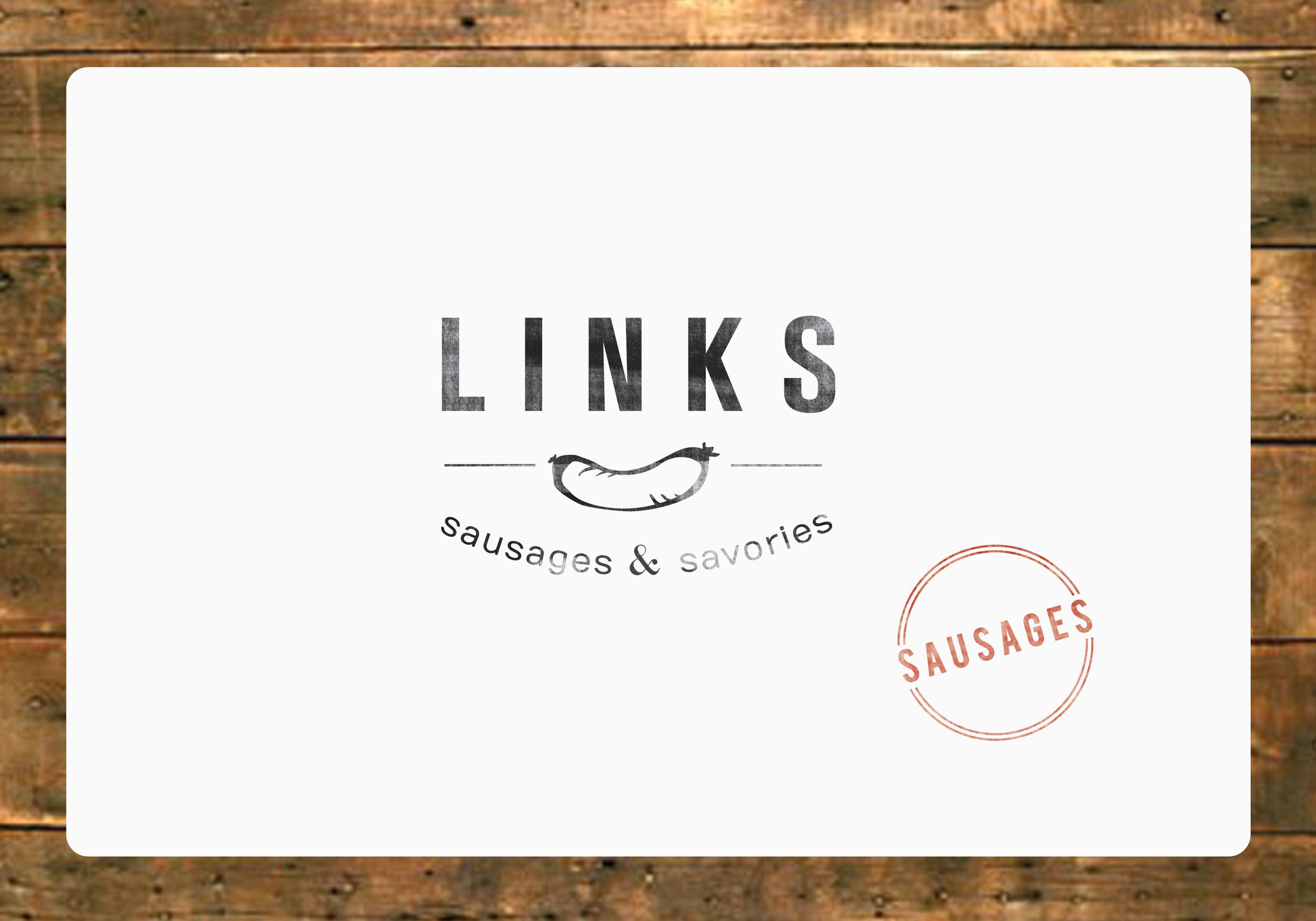 Links-stamp3.jpg