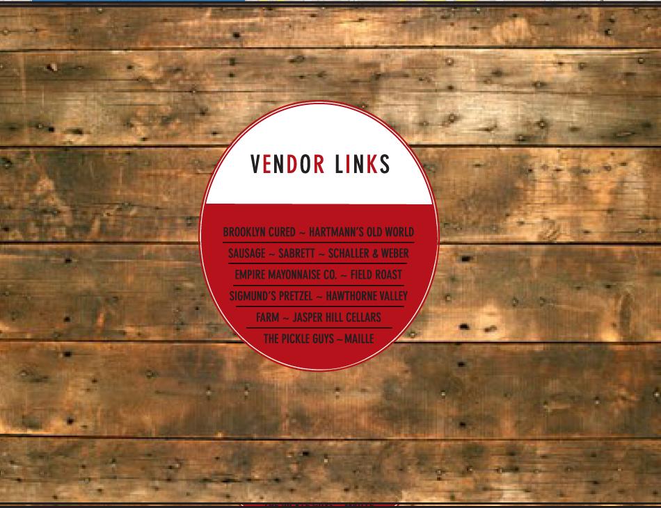links-vendors.png