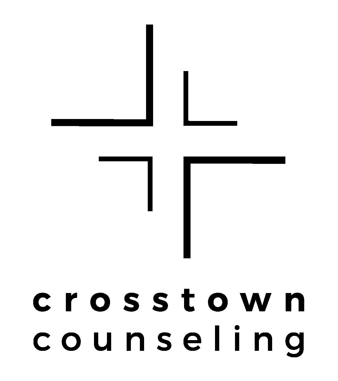 CC-Logo_CC-logo-black.png