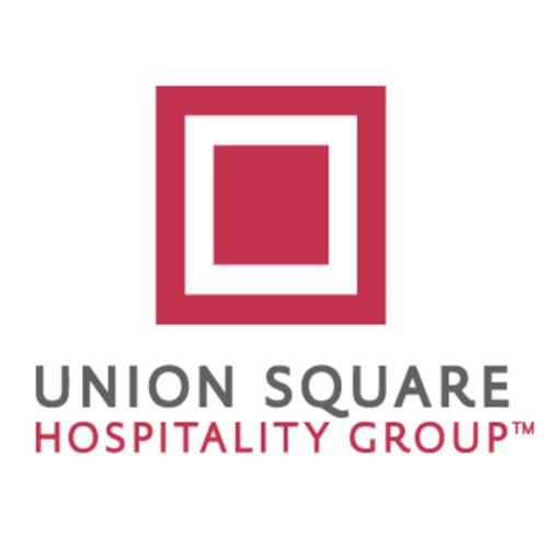 Union-Square-Hospitality-Group.jpg