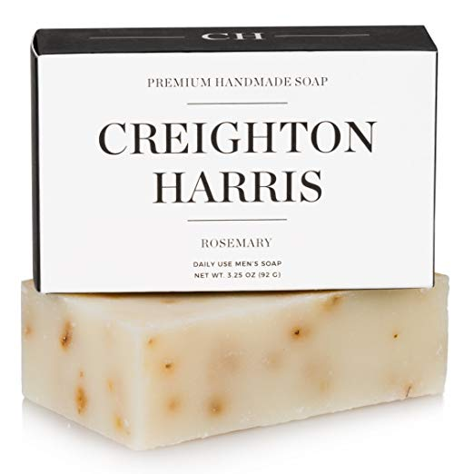 CH-soap.jpg