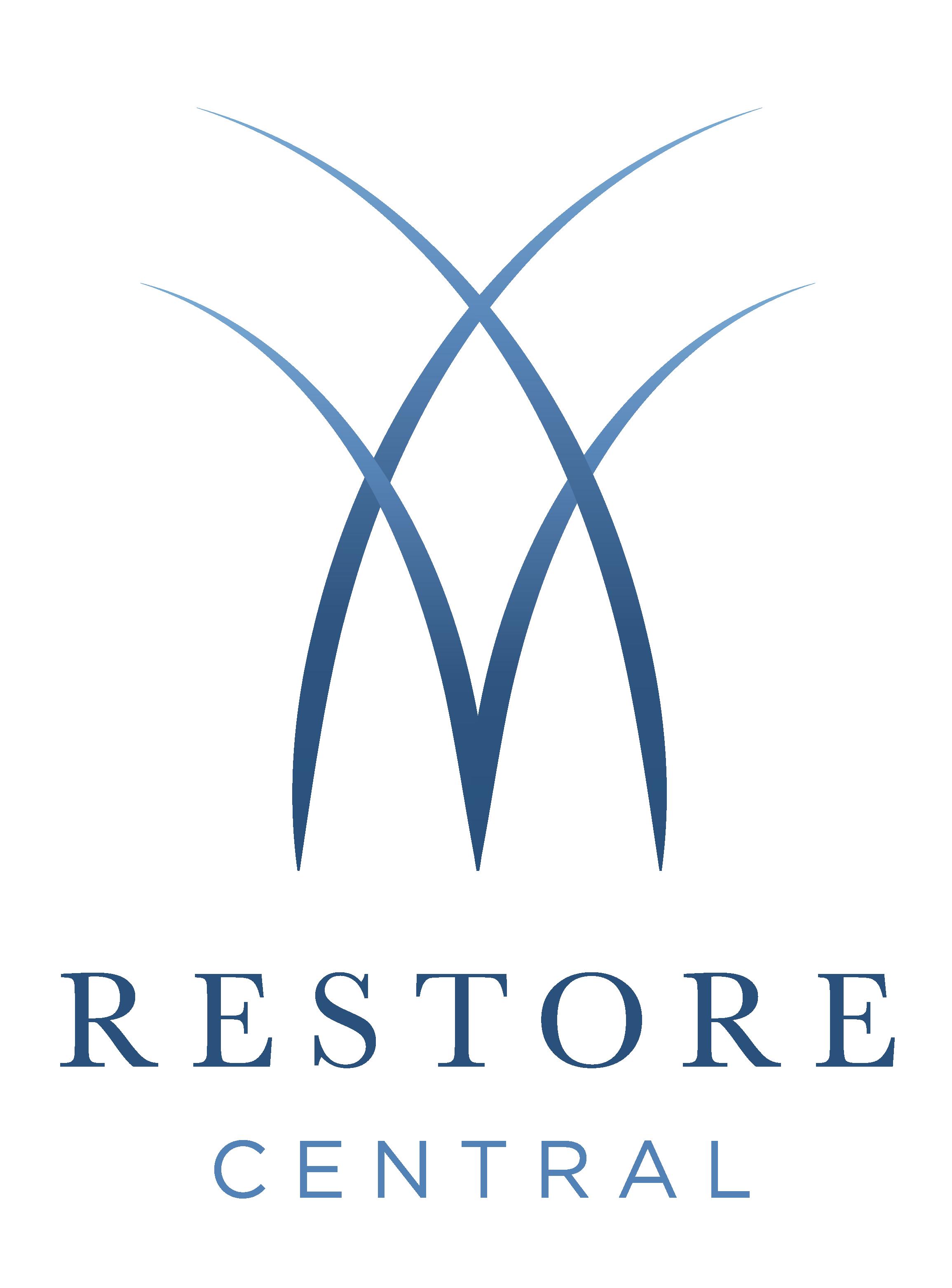 RestoreCentral-Logo-01.png
