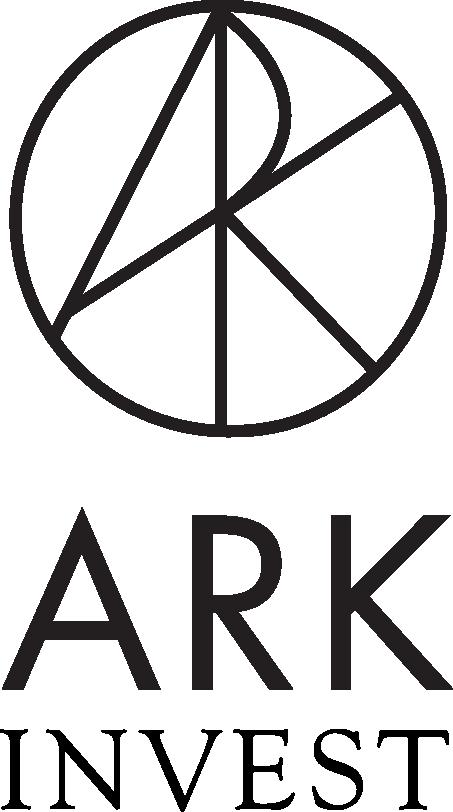 ARKInvest2015-VER-web.png