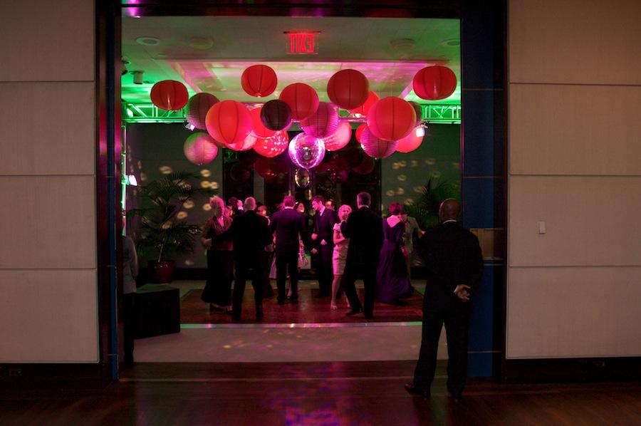 Asia Society 2008 117.jpg
